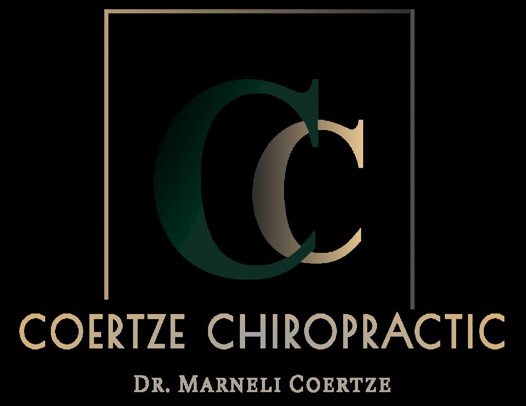 logo 2 website